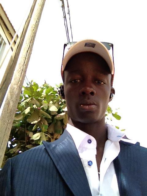 Boy Djinné et sa bande sont arrivés au commissariat de Tamba à 15h 30