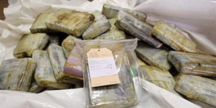 Le célèbre trafiquant de drogues John Obi libéré !