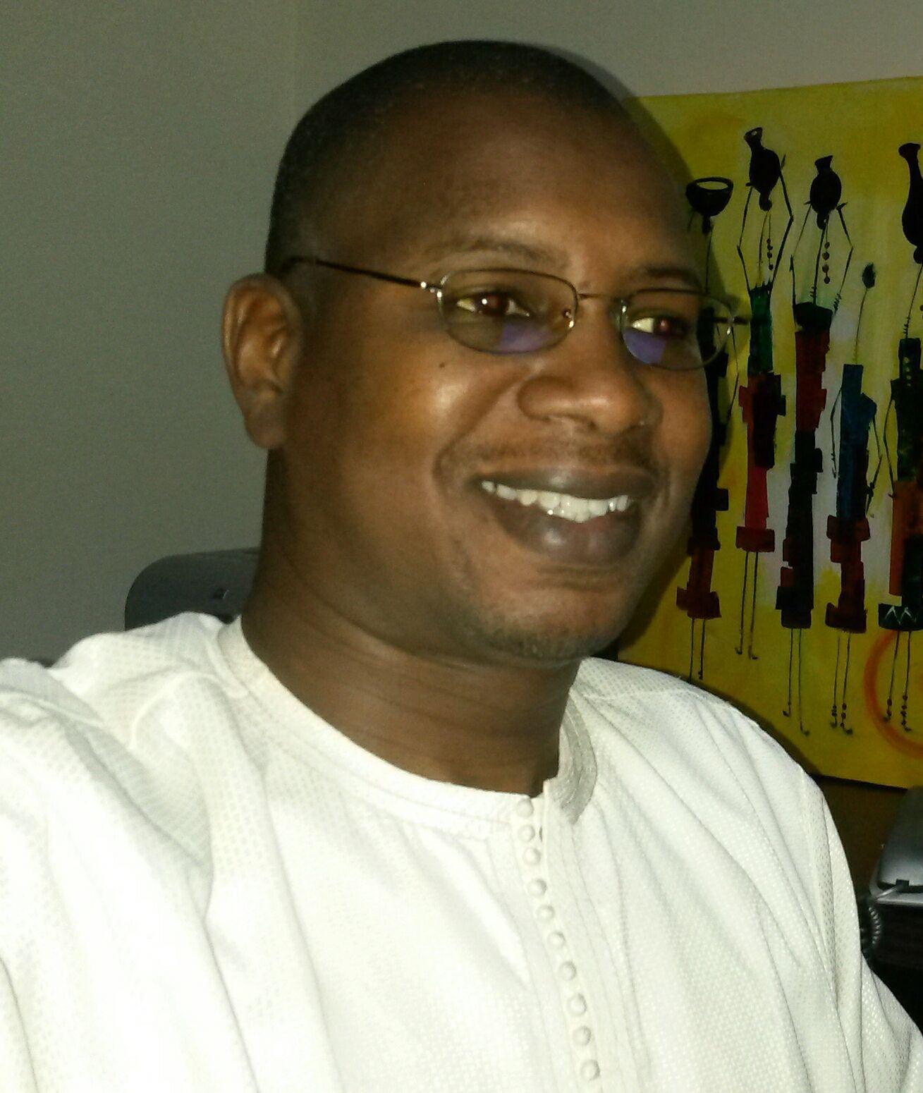 Qui défie le Président impunément ?, par Demba Makalou