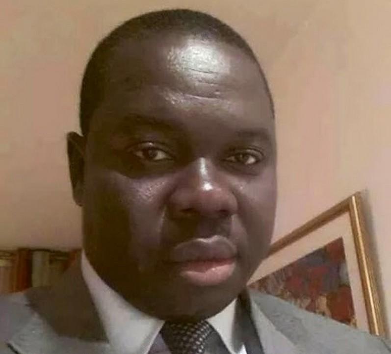 Serigne Fallou Mbacké s'en prend au ministre de l'Intérieur : « Il a démarré son opération de démantèlement des bastions de l'opposition comme Touba »
