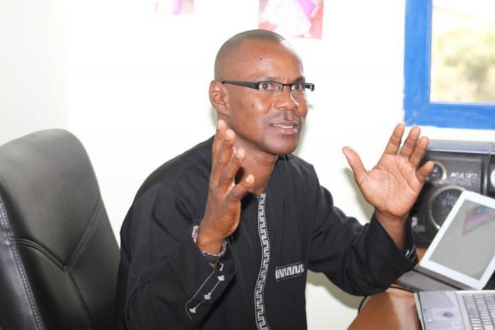 Libre propos - Le discours de Matar Ba, les largesses de Serigne Mbaye Thiam et le riz de Thilogne : Parlons-en ! (Par Abdoulaye Thiam)