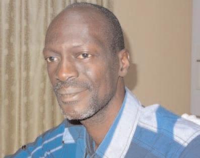 Alioune Badara Dionne condamné à un mois de prison ferme : Il avait agressé le Maire de Ouakam, Samba Bathily Diallo