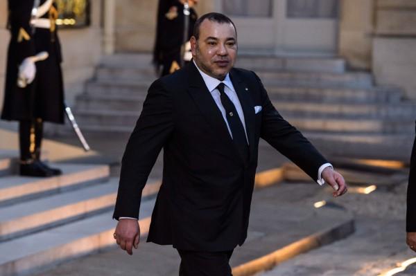 Mohammed VI se radicalise contre l'Occident : « Nous parler, nous écouter, nous comprendre, nous accepter… »