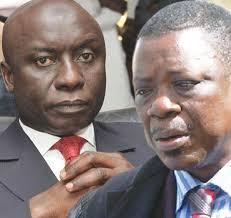 Révélation de Me Sèye sur le protocole de Rebeuss : Thierno Bocoum demande à l'avocat de publier le document