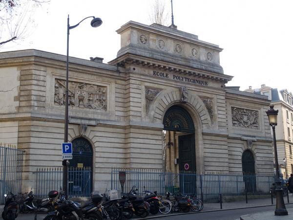 Concours 2016 ''Filière universitaire internationale (FUI)'' : Trois étudiants sénégalais admis à l'école polytechnique de Paris
