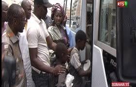 Retrait des enfants de la rue : Quand l'Etat excelle dans l'amateurisme - Mbaye Babacar Diagne
