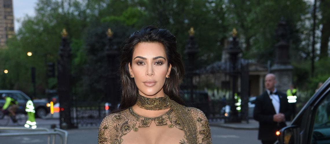 Comment Kim Kardashian est devenue une magnat de la Silicon Valley