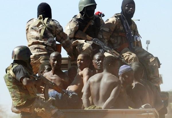 Mali : grande tristesse dans la commune de Ouro-Modi, un élu a été abattu par des djihadistes