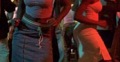 """Birima Mangara : """"19% des adolescentes de 15 à 19 ans ont déjà commencé leur vie féconde"""""""
