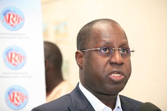 Bientôt le roaming free en Afrique de l'Ouest