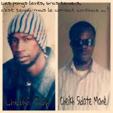 Meurtre du policier Fodé Ndiaye : Les jeunes de Colobane, Cheikh Sidaty Mané et Cheikh Diop jugés devant la Cour d'appel le 29 juillet
