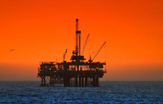 Découverte et production de pétrole au Sénégal – Kosmos Energy s'explique et se défend