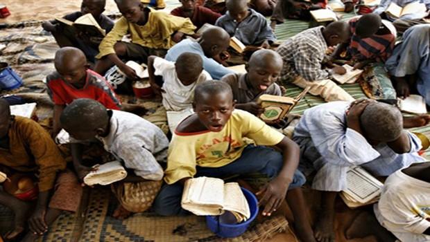 Enfants de la rue : Macky Sall est-il contre Thierno Sileymaani Baal