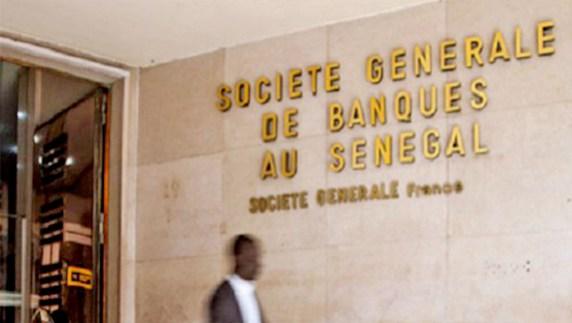 SGBS – Les comptes de Mimran et du Crédit Mutuel du Sénégal...