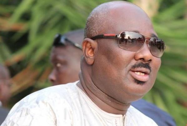 Monsieur le Président, arrêtez Farba ! Mamadou Ndiaye