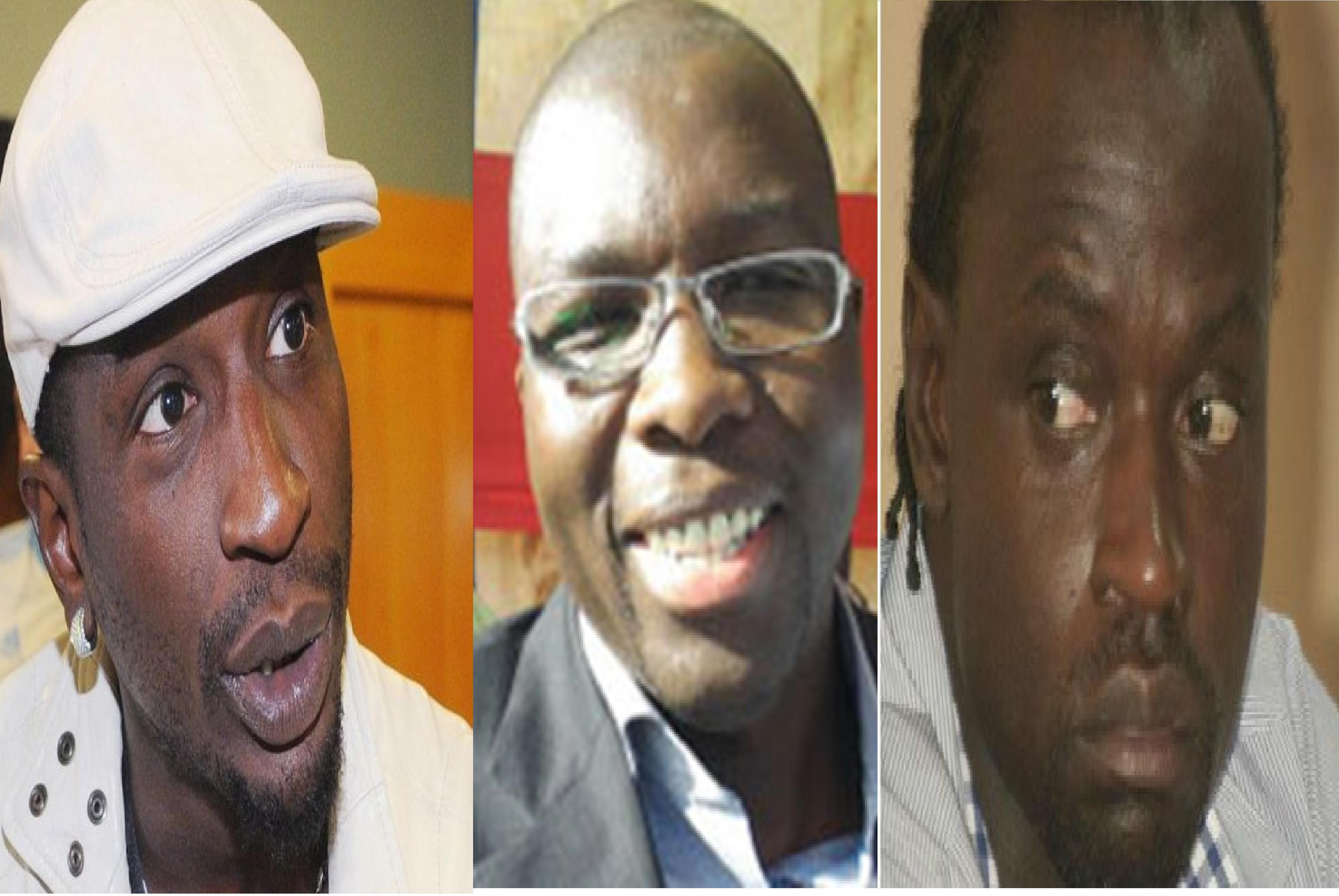 Abus de biens sociaux et escroquerie : Comment Coly et Niang ont été floués par le président du Conseil départemental de Mbour