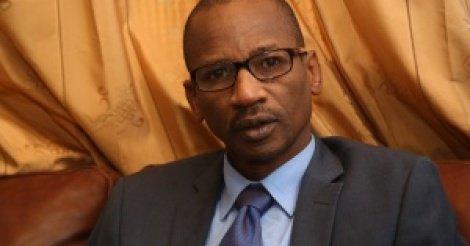 Poursuivie pour diffamation : La Rts gagne le procès, Habré fait appel