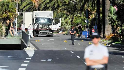 """Attentat de Nice : Mohamed Bouhlel, un homme """"pas très religieux"""" qui """"aimait les filles et la salsa"""""""