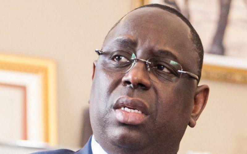 Conseil des ministres décentralisé: Macky Sall va passer quatre nuits à Rufisque