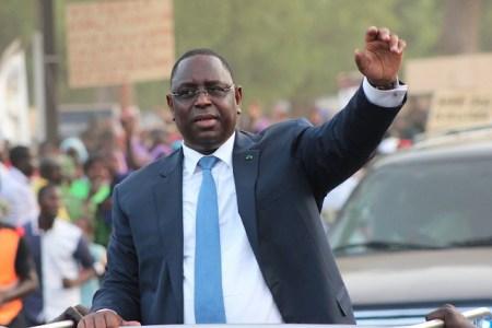 Conseil des ministres décentralisé à Dakar : Le Président Macky Sall à Rufisque et Sangalkam