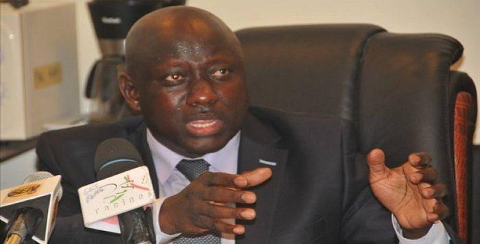 « Protocole de Rebeuss » : De l'incompétence du procureur de la République à s'autosaisir - Par Abdoul Aziz Mbodj