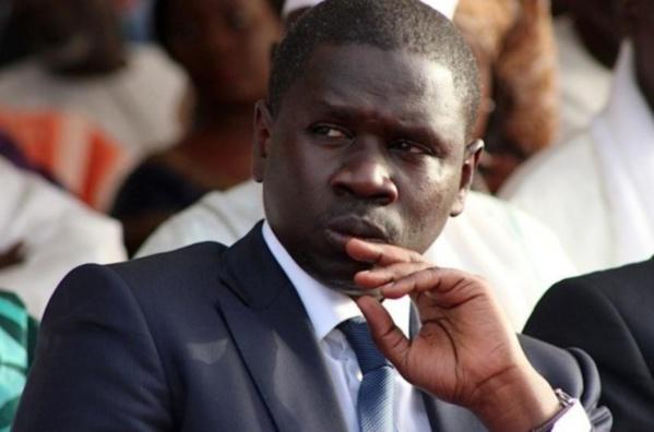 Le Directeur de Cabinet du Président, Me Oumar Youm a perdu sa mère