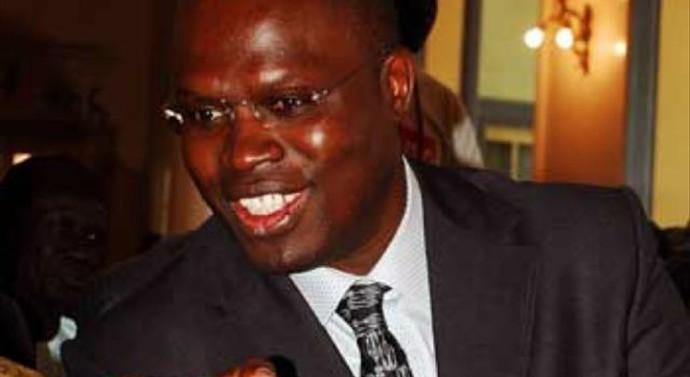 Destruction de biens, voies de fait… : Khalifa Sall gagne son procès contre Cheikh Tall Dioum