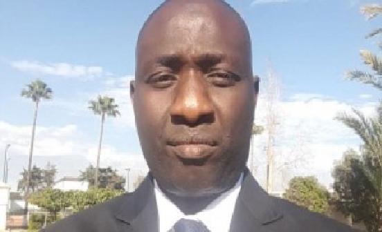 Tentative d'assassinat : Le véhicule du maire de Réfane essuie des coups de feu sur l'autoroute à péage