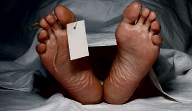 Louga - Mort suspecte du maire de Thiamène :  Le corps de Mbaye Lô est à Dakar pour autopsie