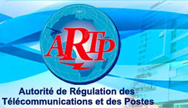 Précisions des cadres de l'Artp sur les attaques contre l'Autorité suite à la sanction contre la Sonatel