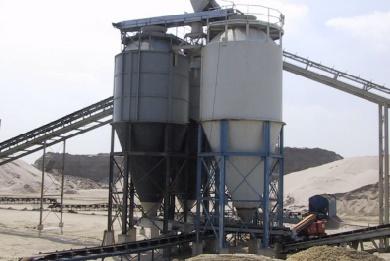Secteur des mines et des hydrocarbures : Refus de transparence, fausses déclarations, résistance, processus ITIE compromis, nébuleuse totale