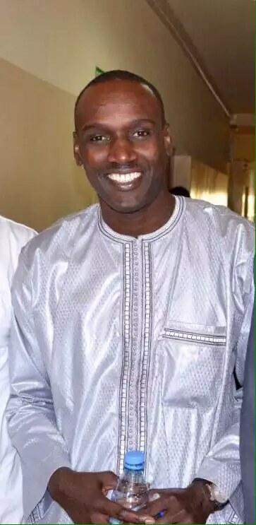 """Le festival de Kobilo dispersé par des """"nervis"""", Amadou Thimbo accuse Farba Ngom et le ministre Yaya Abdoul Kane"""