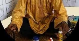 Kébémer : Le charlatan viole sa patiente venue soigner un... mal de reins