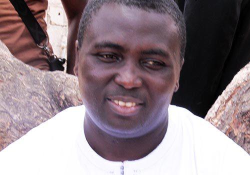 Le maire de la Médina remet ça : Bamba Fall reprogramme son meeting pour samedi prochain
