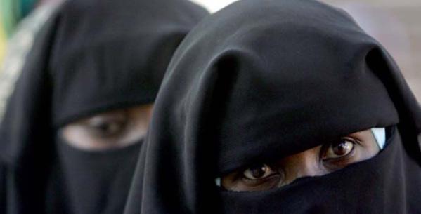 Arabie Saoudite : Le cri de détresse des émigrées sénégalaises