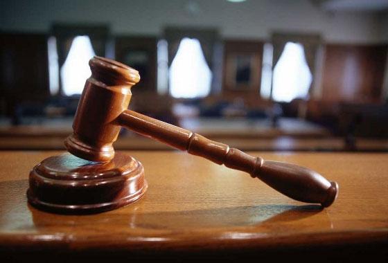Assises de Diourbel : Un vice de procédure sauve une femme accusée du meurtre de sa coépouse