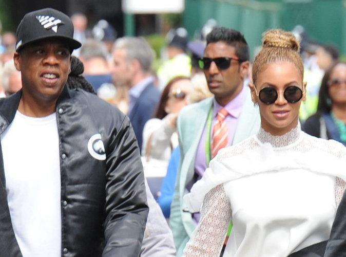 Beyoncé et Jay-Z recrutent... un ancien candidat de télé-réalité français !