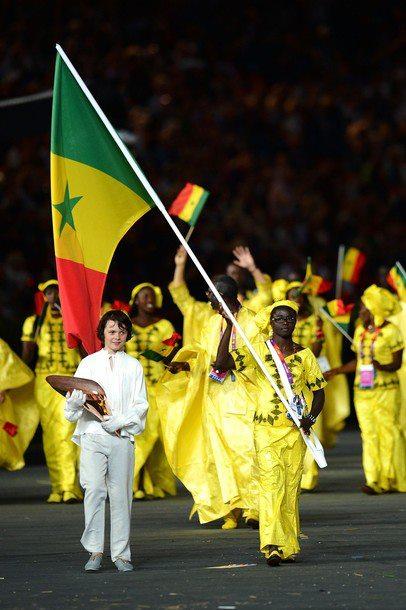 Jeux Olympiques de Rio 2016 : Les vingt-quatre athlètes qui défendront les couleurs sénégalaises…