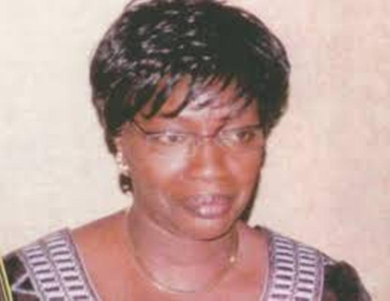 Une si courte lettre à Mme Seynabou Ndiaye Diakhaté, Présidente de l'Ofnac - Par Mansour Ndiaye