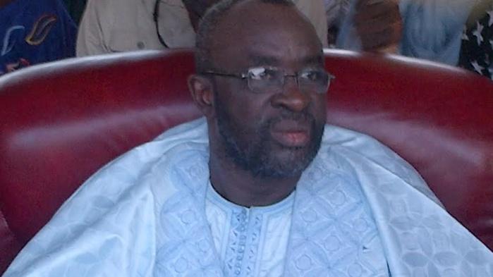 Moustapha Cissé Lô: «On ne peut pas se baser sur un petit groupe pour organiser des élections consulaires»