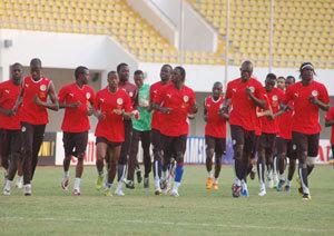 """MATCH AMICAL INTERNATIONAL : LYBIE – SENEGAL, LE 20 AOUT A TRIPOLI : La Libye casque 40 millions pour s'offrir les """"Lions"""""""