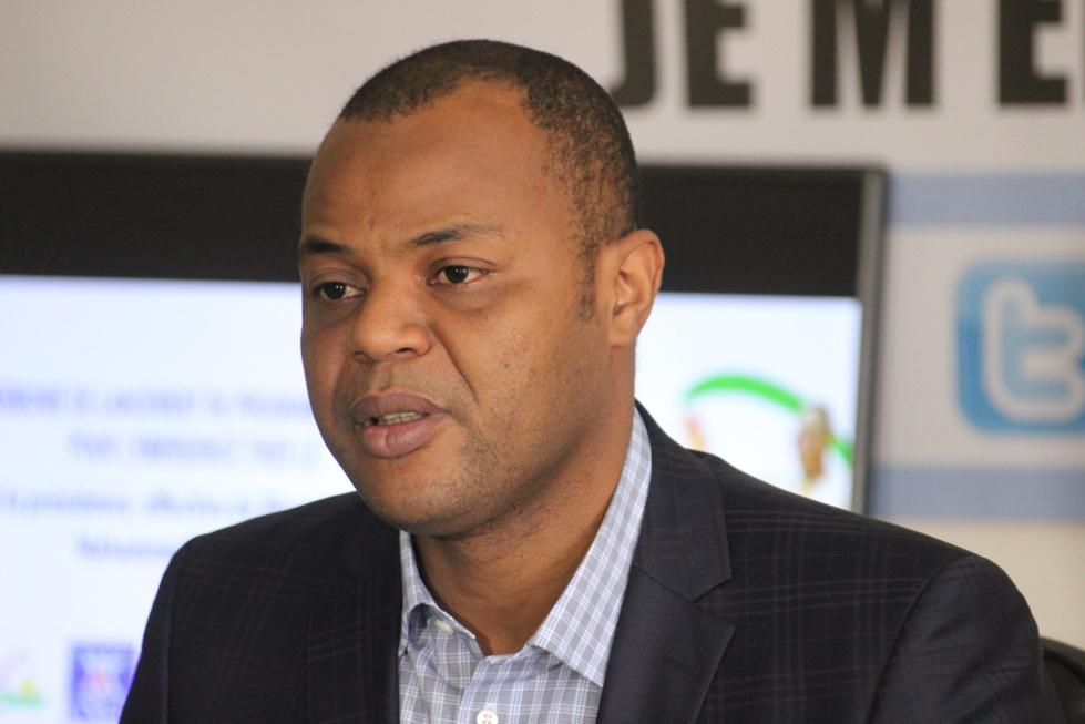 Quatrième Edition des vacances citoyennes : Le ministre de la jeunesse met les grandes lignes en exergue