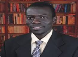 Le Haut Conseil des Collectivités Territoriales : enjeux et perspectives pour la réussite de sa mission - Par Abdourahmane Mbade Sène