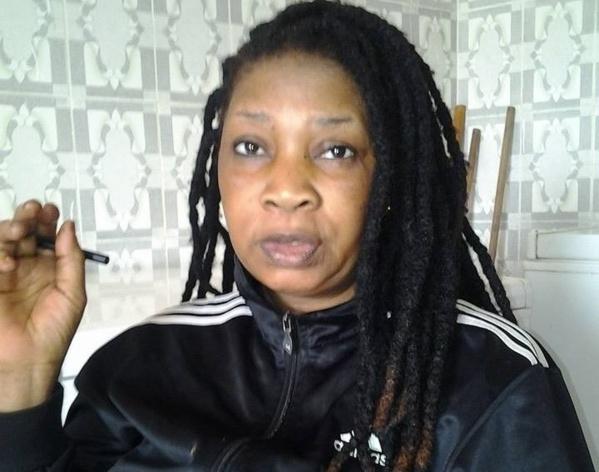Selbé Ndome, une menteuse professionnelle au service du plus offrant ?