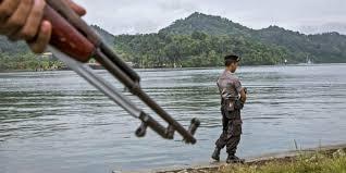 Exécution de 4 condamnés pour trafic de drogue en Indionésie : Les Précisions du ministère des Affaires étrangères