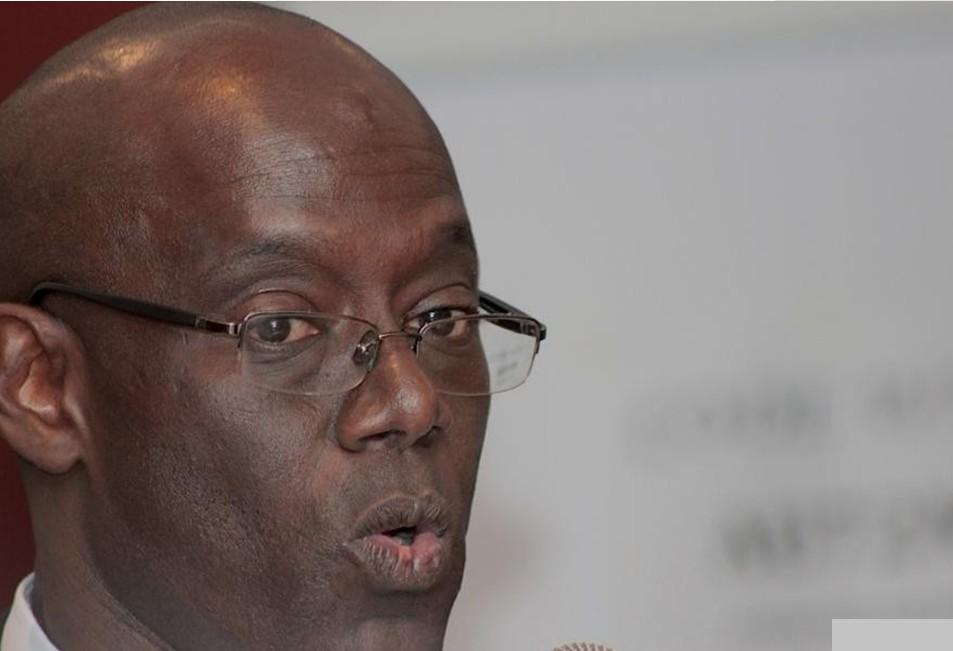 Electricité de la Senelec : Thierno Alassane Sall annonce 500 mégawatts supplémentaires…