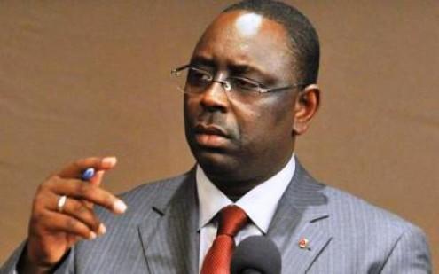 Rationalisation des ressources de l'Etat : Macky Sall dissout encore cinq agences