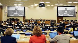 Prépacom 3 : Le ministère du Renouveau urbain plaide pour une nouvelle politique d'urbanisation et d'habitat