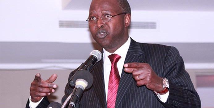 Mahammad Boun Dionne : « Le Président Macky Sall est un homme de parole… »