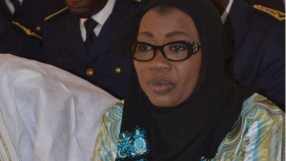 Bras de fer avec Macky Sall : Serigne Sidy Mokhtar envoie son fils chez Nafi Ngom